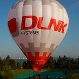 Balloon s/n 1270