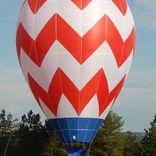 Balloon s/n 1272