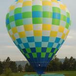 Balloon s/n 1276