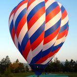Balloon s/n 1281