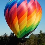 Balloon s/n 1284