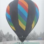 Balloon s/n 1288