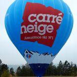 Balloon s/n 1294