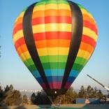 Balloon s/n 1296