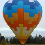 Balloon s/n 1297