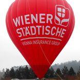 Balloon s/n 1314