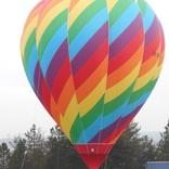 Balloon s/n 1330