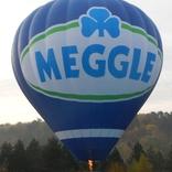 Balloon s/n 1333