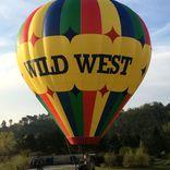 Balloon s/n 1339