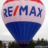 Balloon s/n 1342