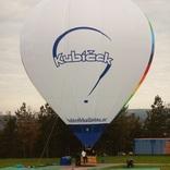 Balloon s/n 1346