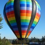 Balloon s/n 1355