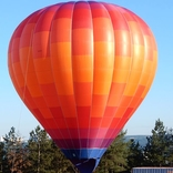 Balloon s/n 1359