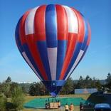 Balloon s/n 1362