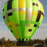 Balloon s/n 1364