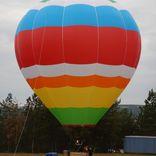 Balloon s/n 1368