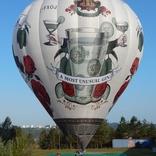Balloon s/n 1370