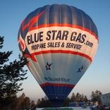 Balloon s/n 1394