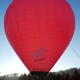 Balloon s/n 1397