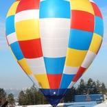 Balloon s/n 1404