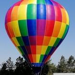 Balloon s/n 1407