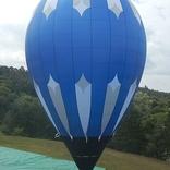 Balloon s/n 1410