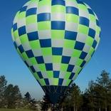 Balloon s/n 1422