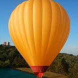Balloon s/n 1424