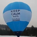 Balloon s/n 1426