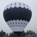 Balloon s/n 1435
