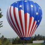 Balloon s/n 1440