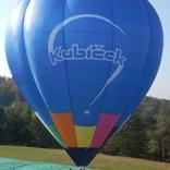 Balloon s/n 1442