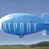 Balloon s/n 106
