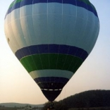 Balloon s/n 109