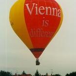 Balloon s/n 111
