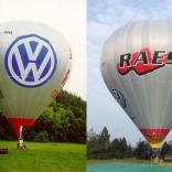 Balloon s/n 112