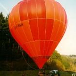 Balloon s/n 113