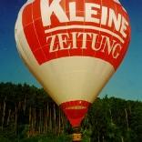 Balloon s/n 117