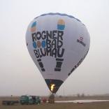 Balloon s/n 129