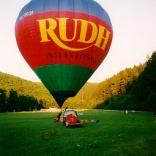 Balloon s/n 139
