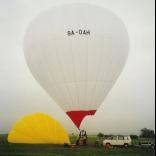 Balloon s/n 144