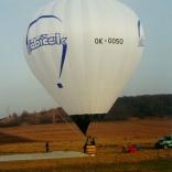 Balloon s/n 150
