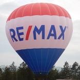 Balloon s/n 1451