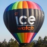 Balloon s/n 1459