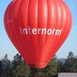 Balloon s/n 1460