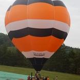 Balloon s/n 1465