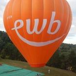 Balloon s/n 1471
