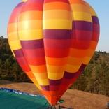 Balloon s/n 1472