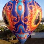 Balloon s/n 1474
