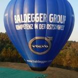 Balloon s/n 1475